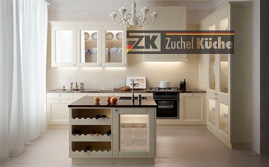 Farbe Magnolia Küche wunderschöne küche im landhausstil farbe magnolia küche
