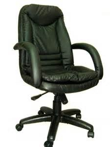 Resultados de la búsqueda de imágenes: sillas de oficinas - Yahoo Search