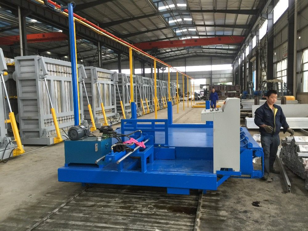 Pin By Yukii On Cement Block And Eps Wall Panel Machine In 2020 Concrete Wall Panels