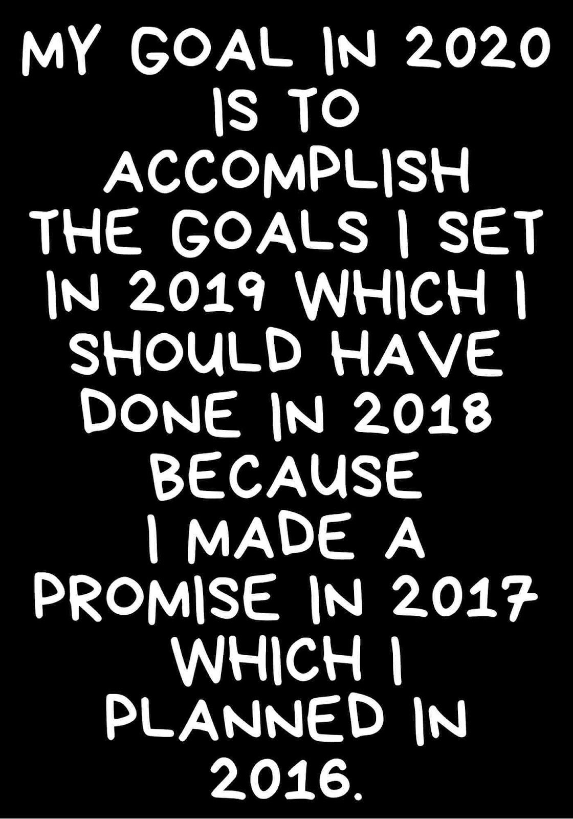 Quotes Zoom In New Year Goals Friday Quotes Funny Quotes About New Year Its Friday Quotes