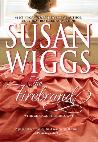susan wiggs quotes on writing - Google Search
