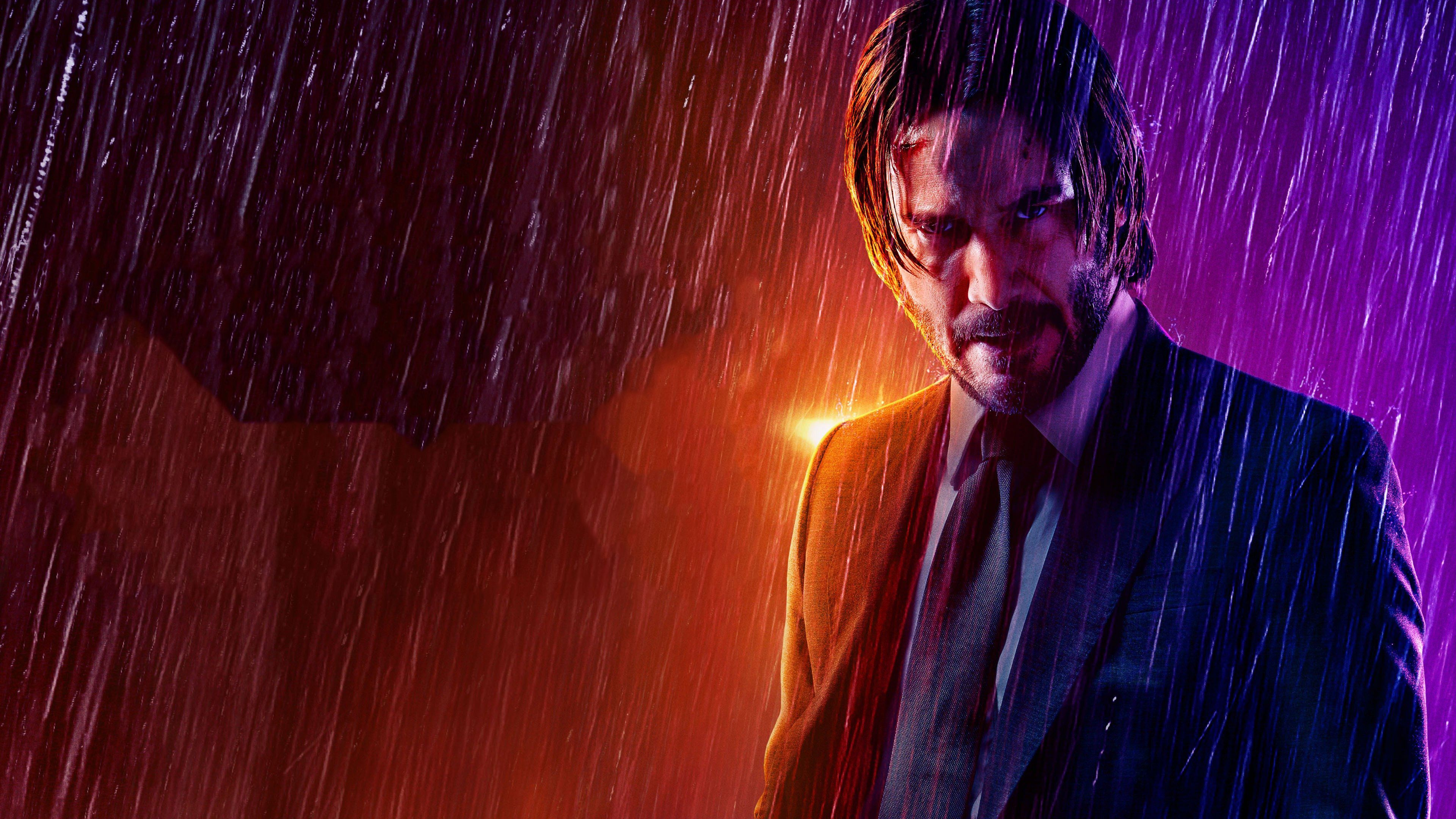 2019 John Wick Chapter 3 Parabellum Movies Wallpapers Keanu Reeves Wallpapers John Wick Wallpapers John Wic Keanu Reeves John Wick John Wick Hd Keanu Reeves