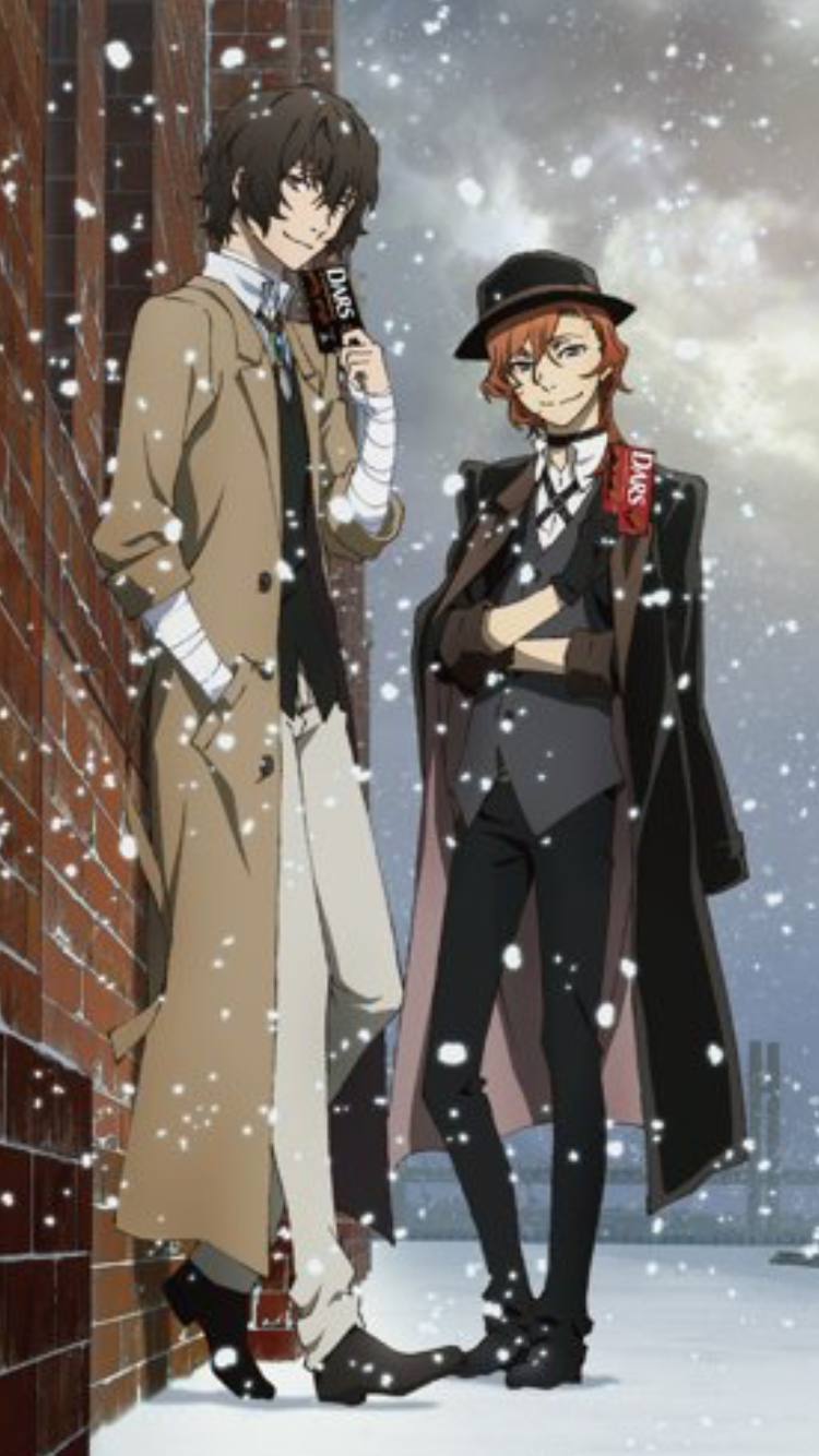 Soukoku official art