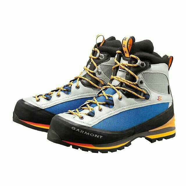 Pin By Hernan On Boots Mountaineering Boots Boots Men Mens Fashion Shoes