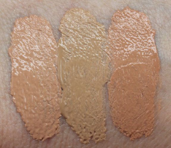 MegaGlo Contouring Palette by Wet n Wild Beauty #10