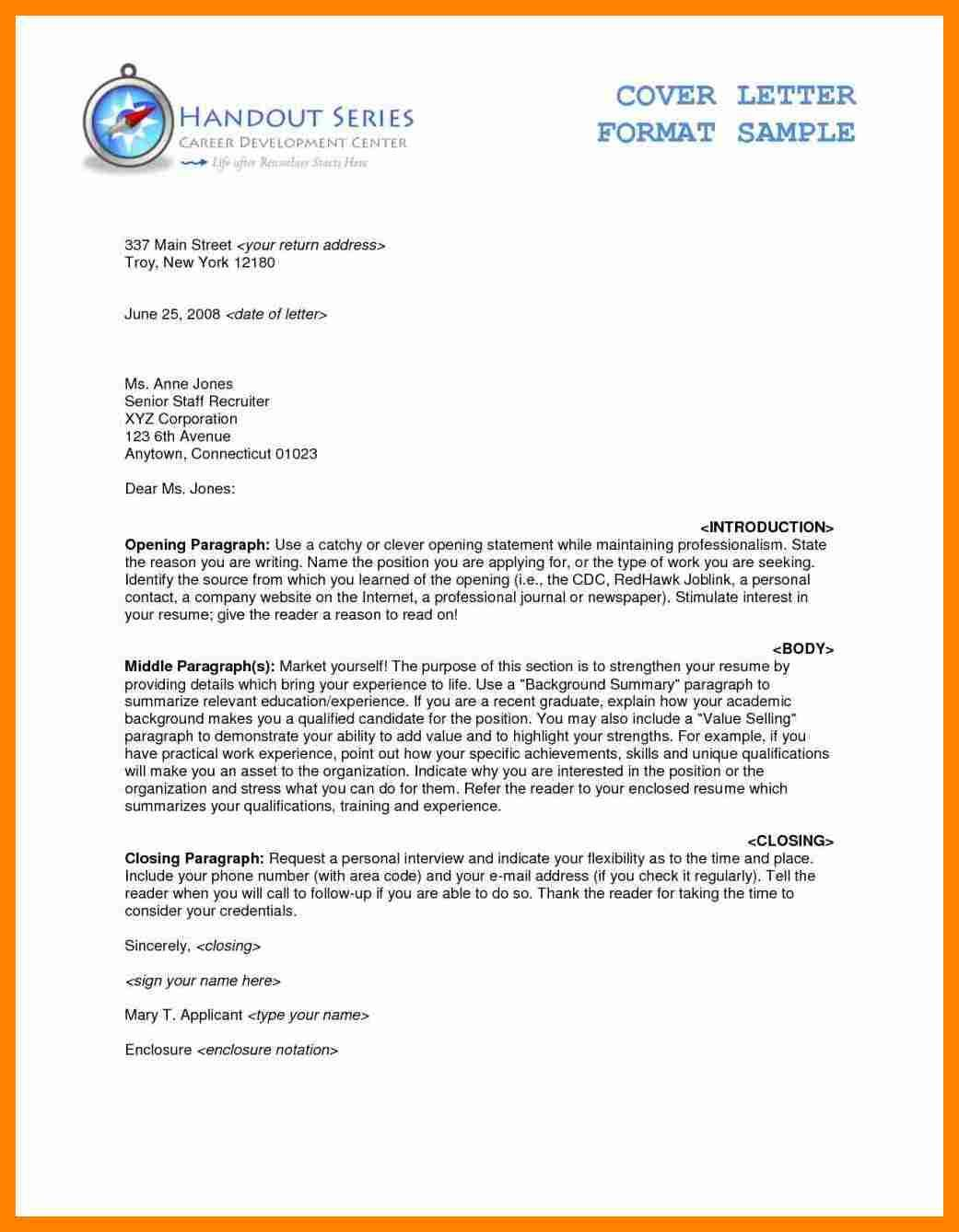 formal request template sample letter documents example