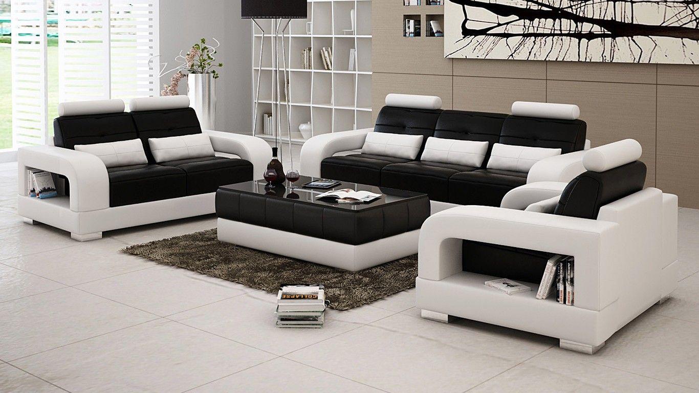 Modern Sofa Set Designs For Your Interiors Darbylanefurniture Com In 2020 Modern Sofa Set Sofa Set Designs Modern Sofa