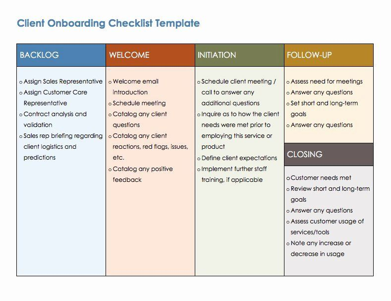 90 Day Onboarding Plan Template Awesome Free Boarding ...