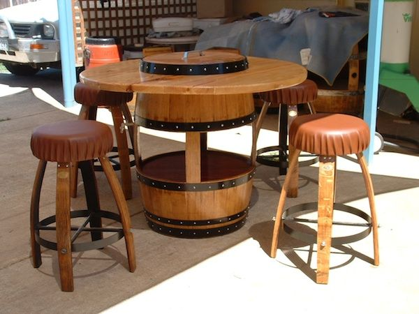 1482 idee per tavoli sedie e panche da arredamento pub bar ristoranti e giardino - Tavoli e sedie da bar ...