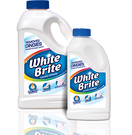 Out White Brite Laundry Whitener How To Whiten Clothes White Outfits Brighten Whites