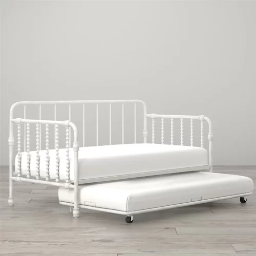 Monarch Hill Wren Twin Daybed with Trundle