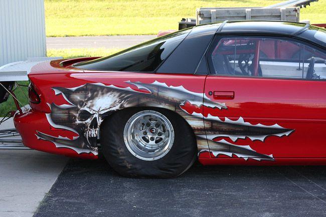 Graphics For Race Car Custom Graphics Wwwgraphicsbuzzcom - Custom car graphics