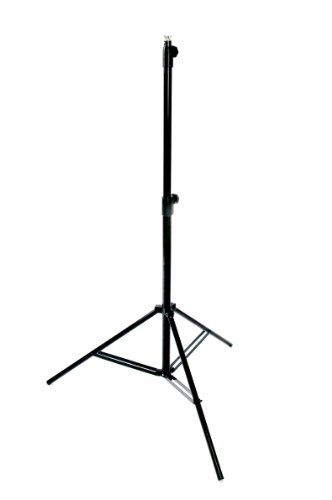 Heater Stand Multi Function Tripod Stand Http Www