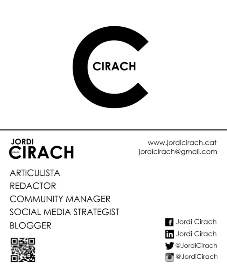 cirach-tarjeta-socialmedia