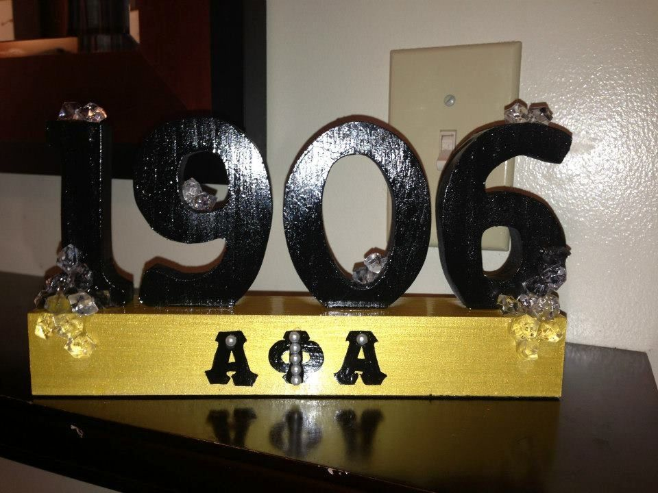 Alpha Phi Alpha Is It Ice Cold To You Pinterest Alpha Phi And
