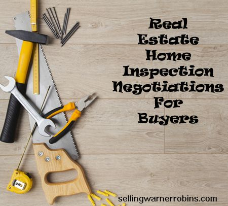 how to negotiate after a home inspection buying a home home buying tips home buying home. Black Bedroom Furniture Sets. Home Design Ideas