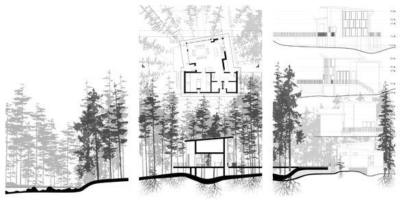 Portland State College of the Arts:   Ned Vaivoda ...