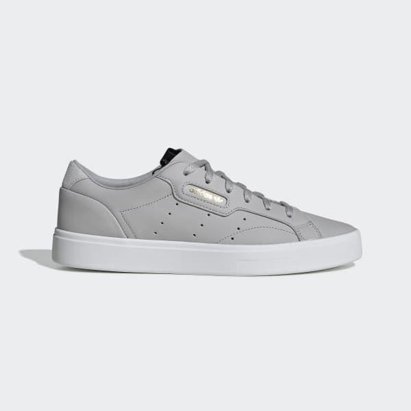shopping online vendita scarpe Adidas, acquista nuovo stile