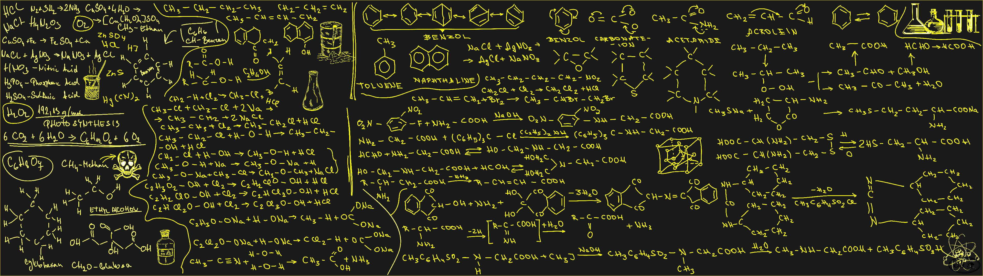Organic Chemistry Wallpaper Google Search Organic Chemistry