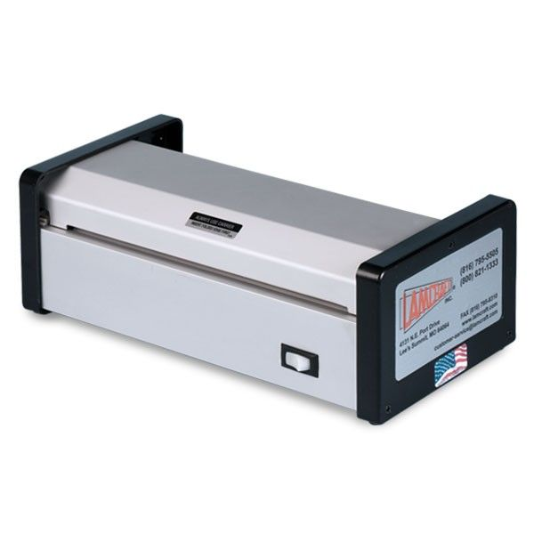 10 Inch Pouch Laminator Laminators Memorial Cards 10 Things