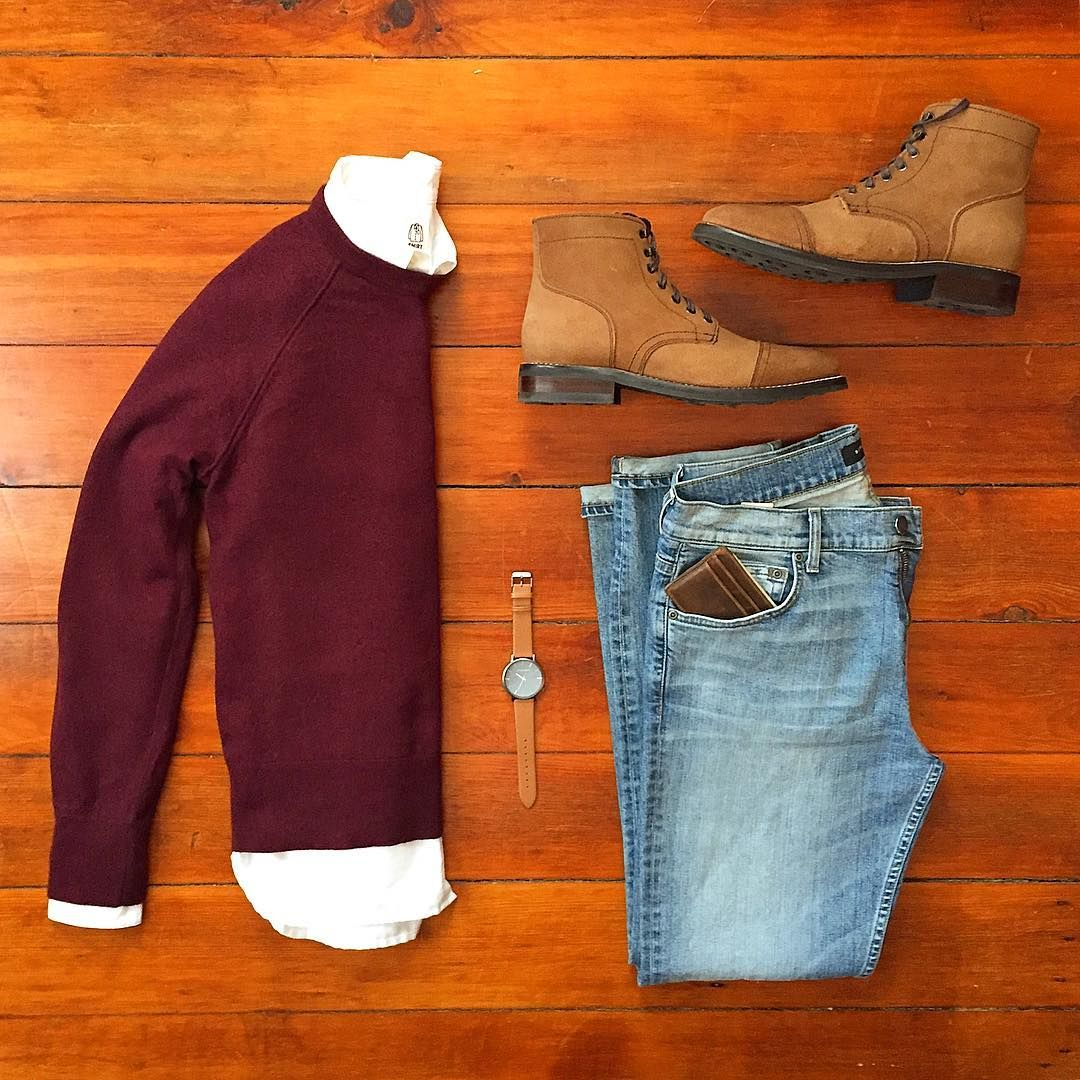 Pin by harley on cool u casual style pinterest smart casual