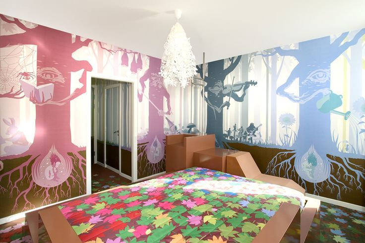 Charming Find This Pin And More On Hotel Fox: Art U0026 Design Hotel In Copenhagen,  Denmark By Artindoors. Design Ideas