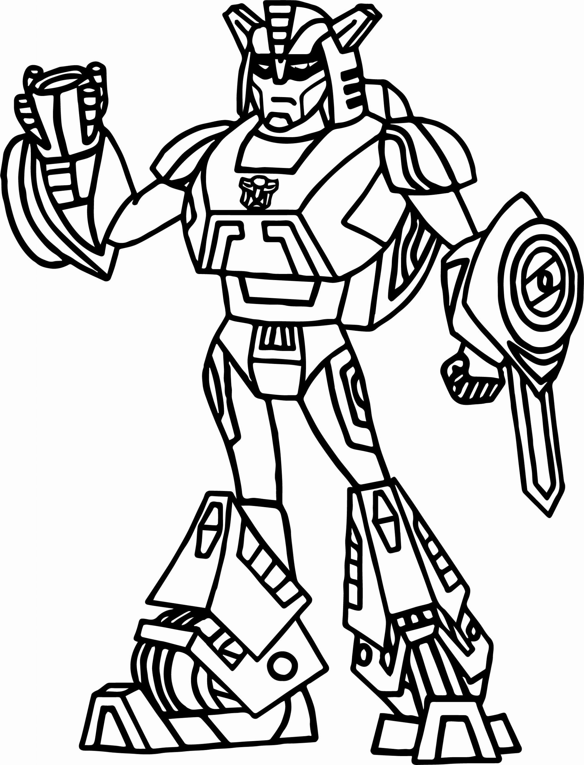 Transformer Bumble Bee Coloring Page Lovely 33 Transformers Coloring Pages Bumblebee Transforme Truck Coloring Pages Coloring Pages For Boys Bee Coloring Pages