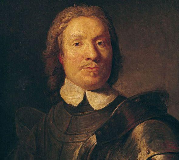 Oliver-Cromwell-portrait-326450.jpg (590×525)