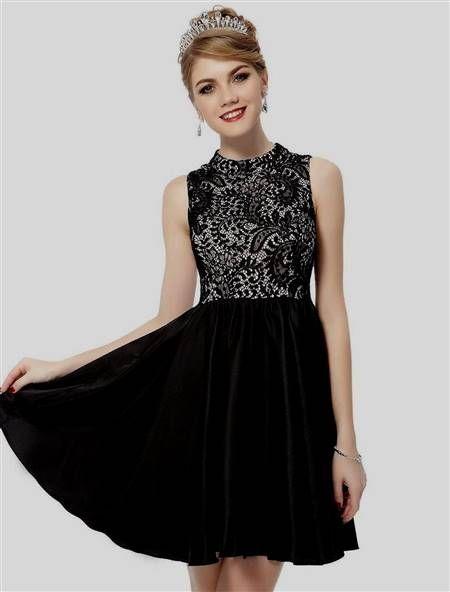 Semi Formal Dresses for Teens 2018