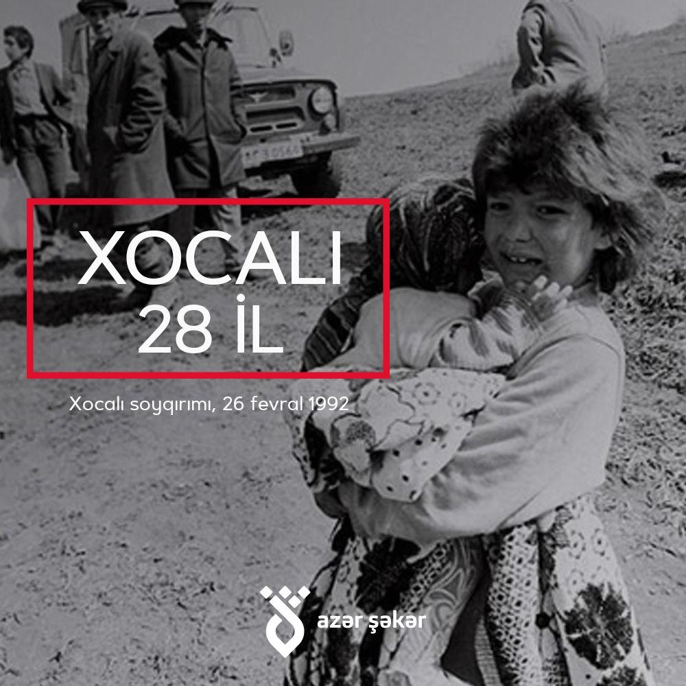 Xocali Soyqirimindan 28 Il Otur Unutmadiq Justiceforkhojaly Khojalygenocide Khojaly Xocali Historical Figures Poster Movie Posters