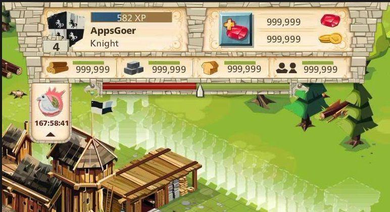 2fe1e4e3044436a708db3e9734c26081 - How To Get Free Rubies In Empire Four Kingdoms