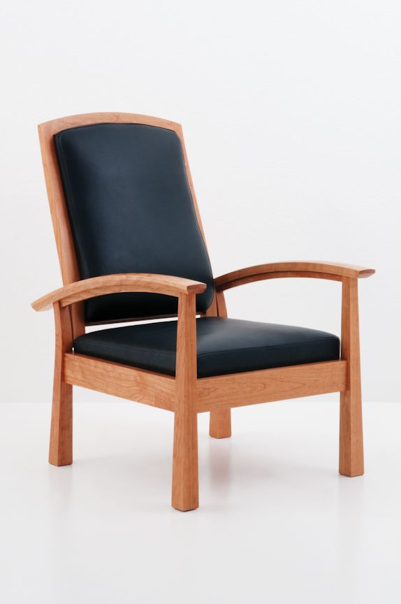 American bungalow lounge chair for the home pinterest for American bungalow collection