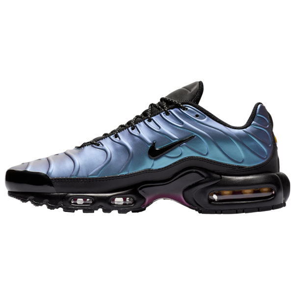 8ecea19d0c362 Nike Air Max Plus - Men s