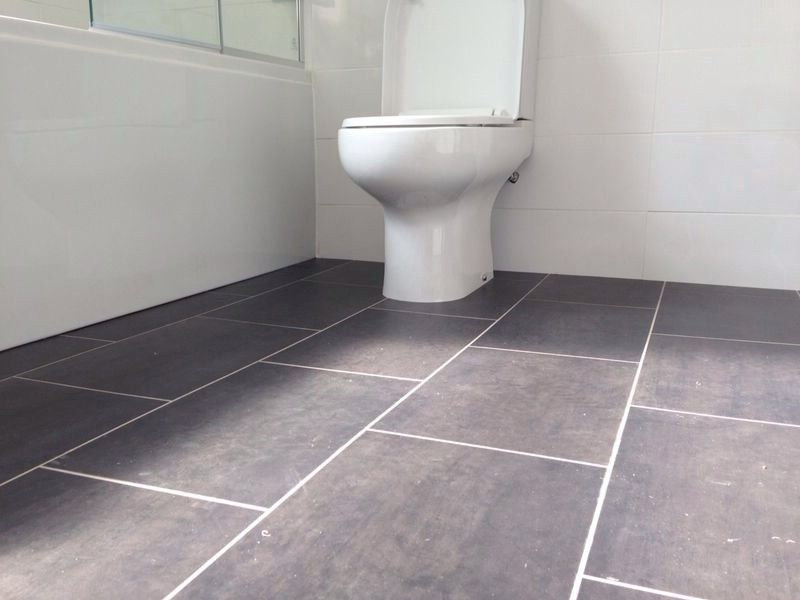 Bathroom Flooring Ideas Vinyl Home Design Vinyl Flooring Bathroom Bathroom Vinyl Non Slip Bathroom Flooring