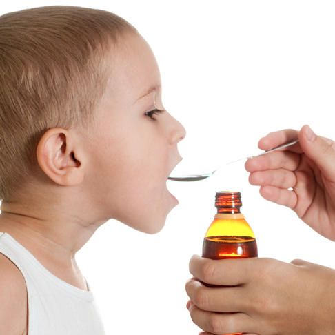El Consejo Europeo Advierte Sobre La Excesiva Prescripción De Psicofármacos En Los Niños Españoles Como Quitar La Tos Tos Con Flemas Remedios Para La Tos