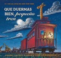 Mamá Et Mère Un Libro Para Ir A Dormir Que Duermas Bien Peque Libro Ilustrado Libros De Lectura Libro Para Bebés