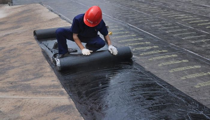 Trends And Development In India Waterproofing Membrane Market Fy 2012 Fy 2017 With Images Companies In Dubai Cleaning Services Company Membrane