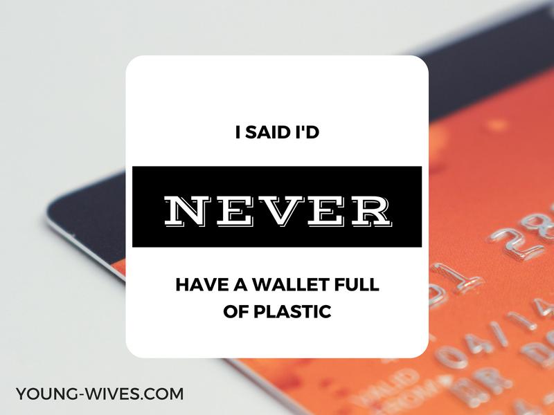 | Credit Card Benefits |