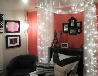 //whileilinger.blogspot.com.au/2015/12/bedroom-2-reveal.html ... on pink bathroom, pink bedroom rugs, pink walls bedroom, pink bedrooms for teenagers, pink bedroom bedding, pink home ideas, boudoir bedroom ideas, pink bedroom curtains, pink chevron bedroom ideas, pink room ideas, pink teen bedroom ideas, pink bedroom suites, teenage painting ideas, girls bedroom ideas, pink teenage bedroom ideas, cool bedroom ideas, pink bedroom decor, pink bedroom paint, pink pool, pink master bedroom ideas,
