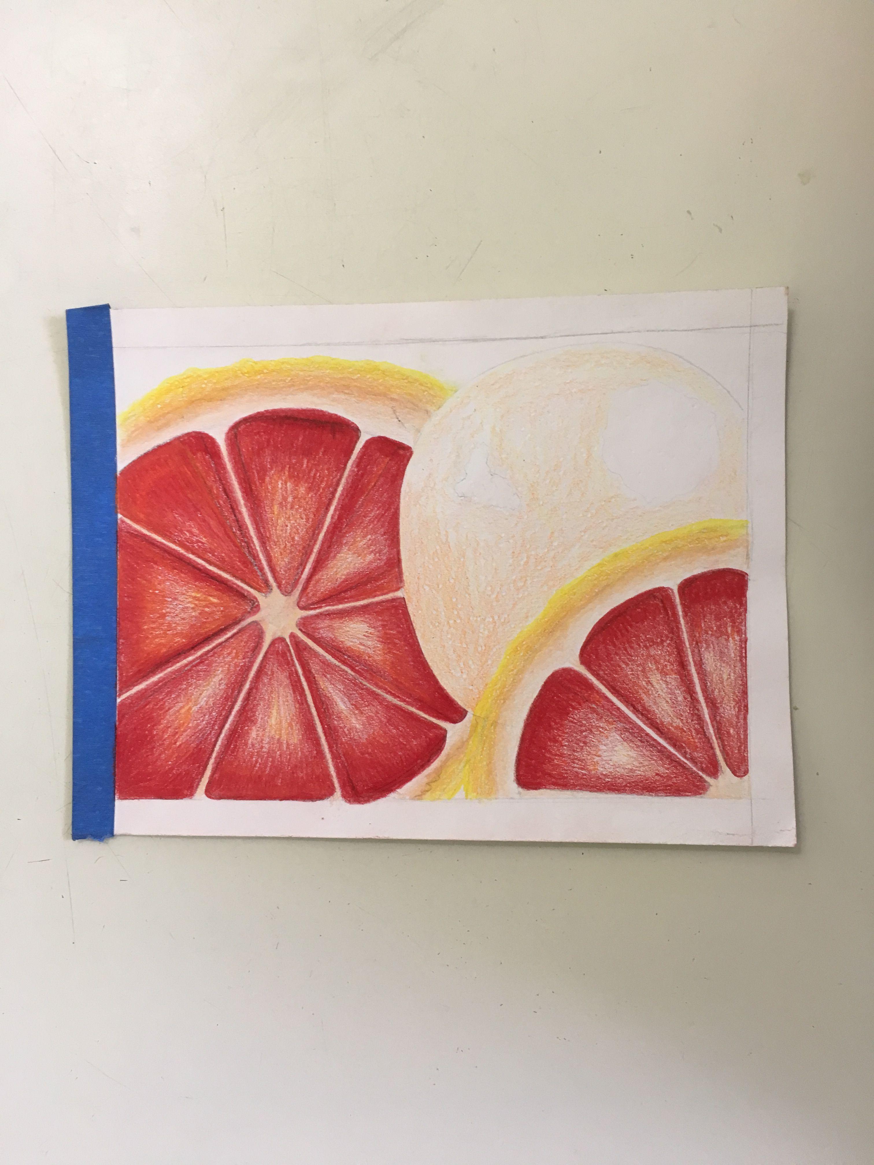 5/13/16 Fruit