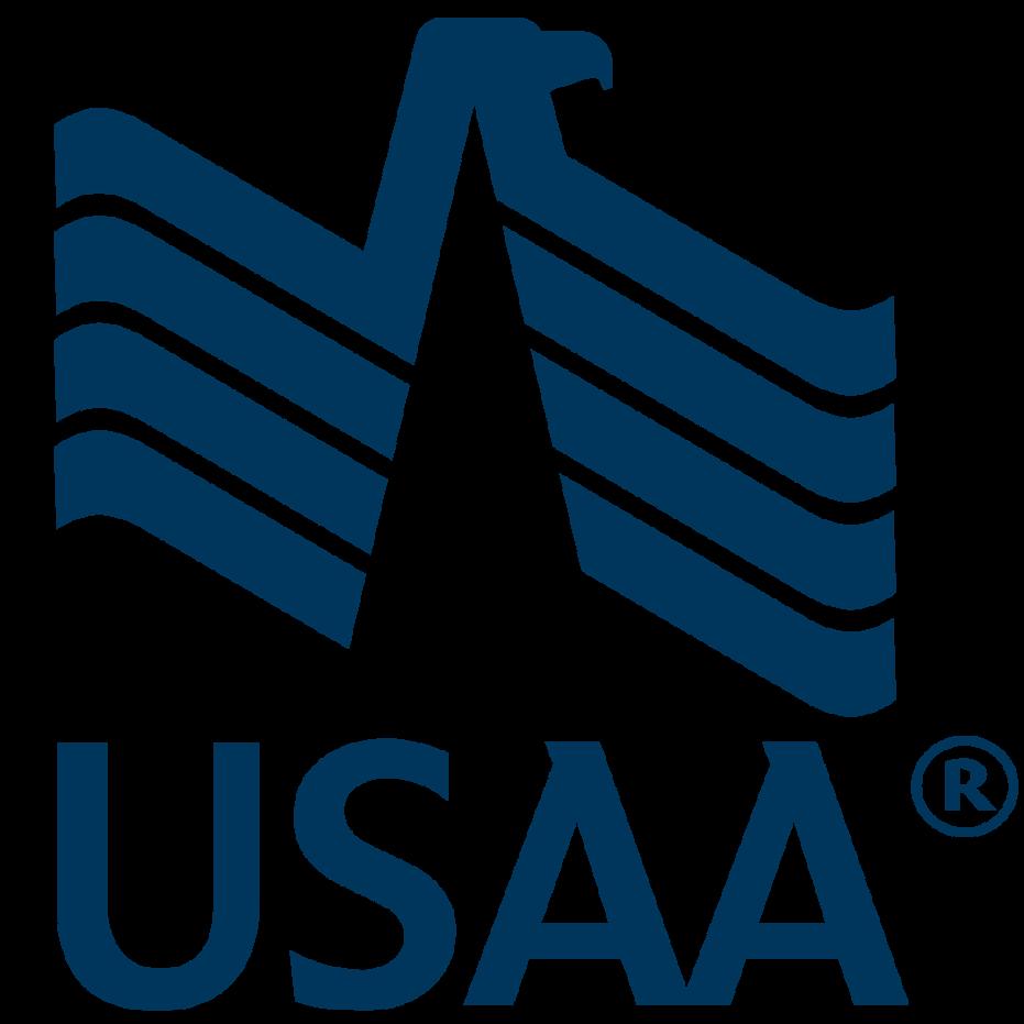 USAA Google+ Auto insurance companies, Car insurance