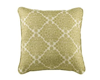 Always on the hunt for an affordable, pretty pillow!