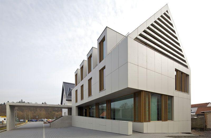 Bildergebnis Fur Faserzementplatten Fassadenverkleidung Fasada
