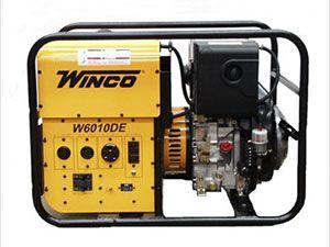Diesel Portable Generator Portable Diesel Generator Portable Power Generator Diesel Generators