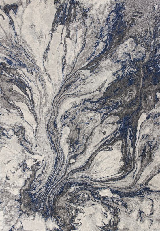 Clayton Gray Area Rug Reviews Joss Main Watercolor Rug Contemporary Area Rugs Abstract Rug