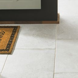 Wickes Como Limestone Porcelain Tile 600 X 400mm