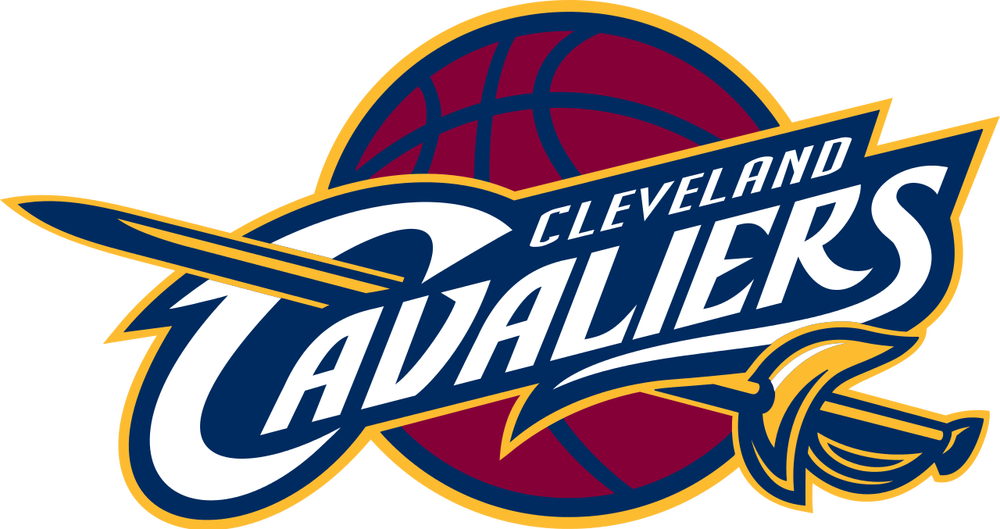 ranking the best and worst nba logos from 1 to 30 nba logos and rh pinterest com Under Armour Basketball Logo Under Armour Basketball Logo
