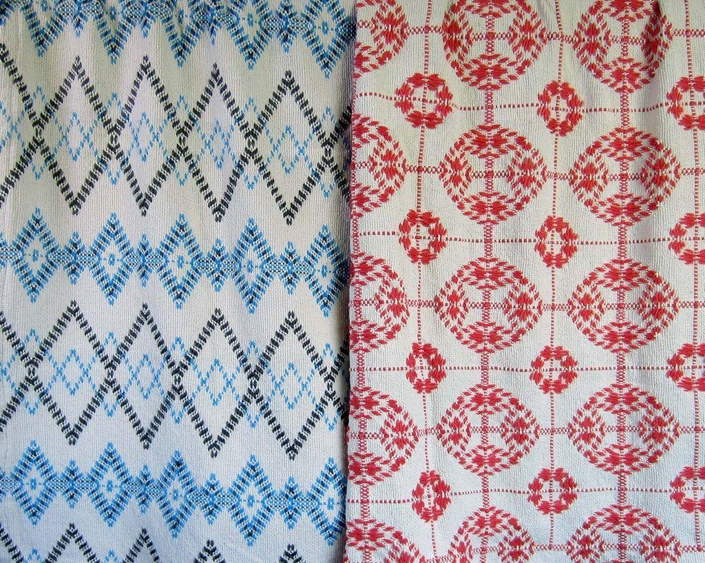 Free Download Free Swedish Weave Patterns Catalog HD Wallpaper