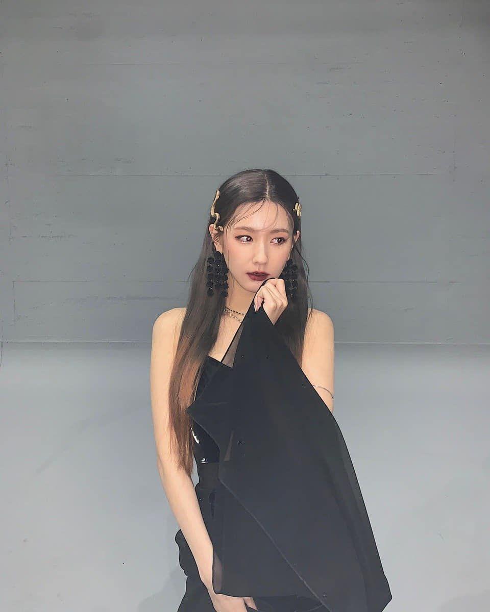 91k On Twitter Girl Fashion Slip Dress