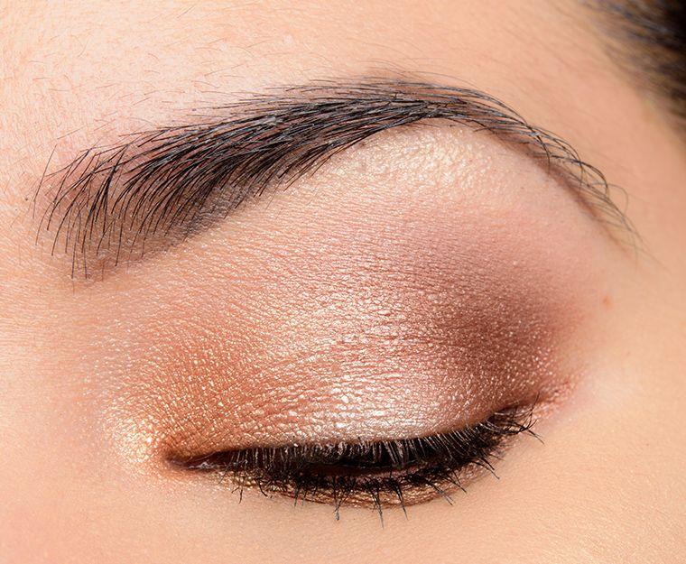 Tarte Rainforest Of The Sea Vol 3 Eyeshadow Palette